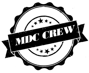 MDC-Stamp-Logo